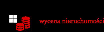 Logo ESTIMIA Wycena nieruchomości Warszawa