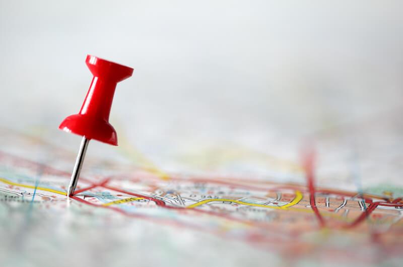 Dlaczego najlepiej wybrać lokalnego rzeczoznawcę majątkowego?