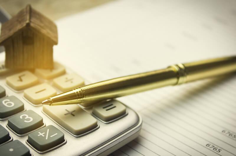 """Czykażda wycena nieruchomości musi mieć określony """"cel wyceny""""?"""
