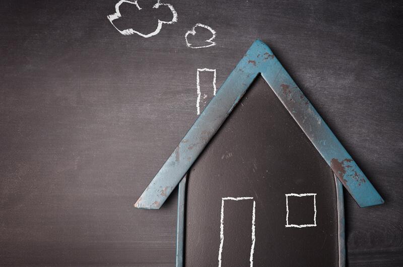 Dlaczego wycena nieruchomości daje często wartość niższą odprzeciętnych cen ofertowych?